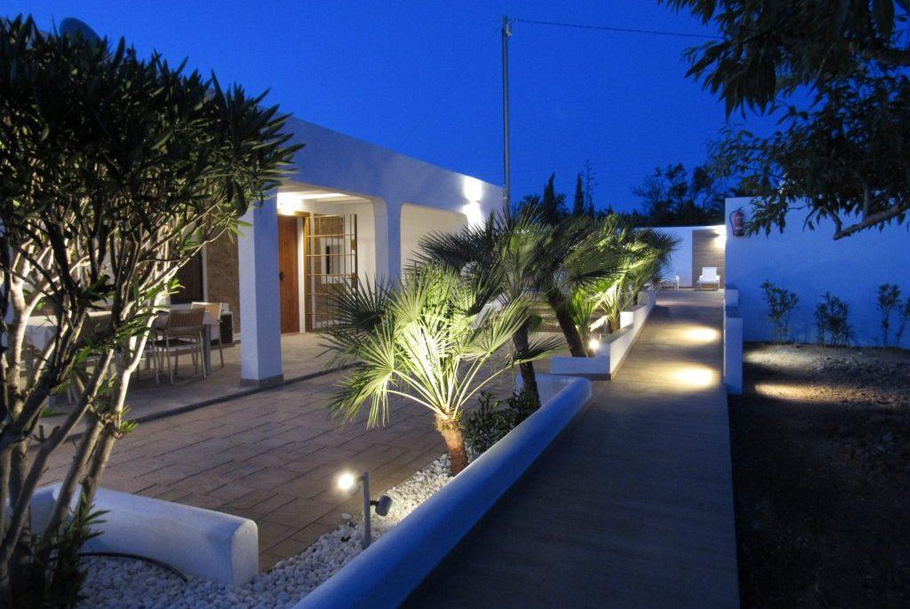 Villa Pep Luis IMG_2553-1024x685