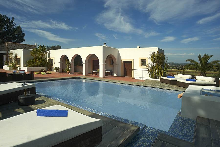 Villa Savine sunnamed-1